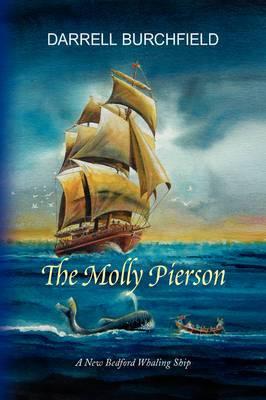 The Molly Pierson