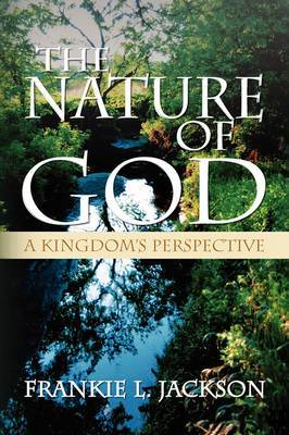 The Nature of God