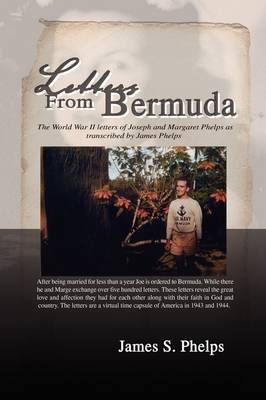 Letters from Bermuda