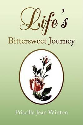Life's Bittersweet Journey