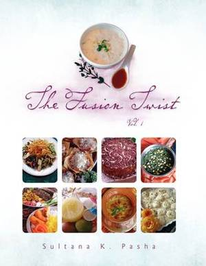 The Fusion Twist Vol.1