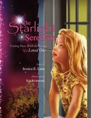 The Starlight Serenade