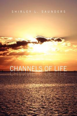 Channels of Life