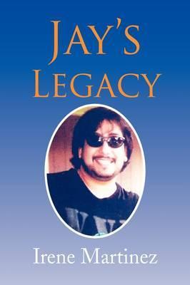 Jay's Legacy