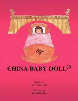 China Baby Doll