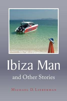Ibiza Man
