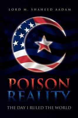 Poison Reality