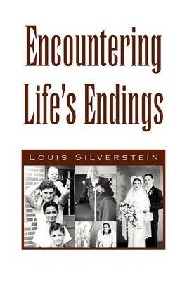 Encountering Life's Endings