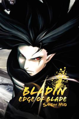 Bladin: Edge of Blade