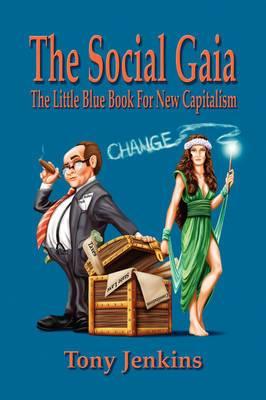 The Social Gaia