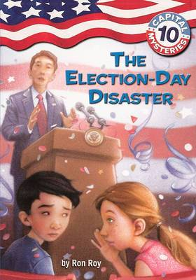 The Election-Day Disaster