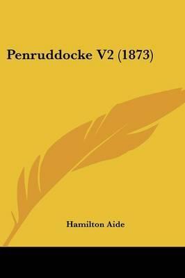 Penruddocke V2 (1873)