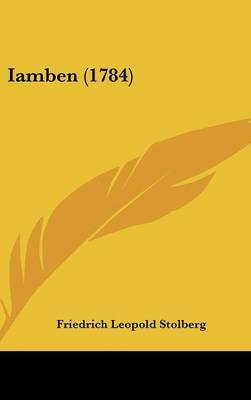 Iamben (1784)