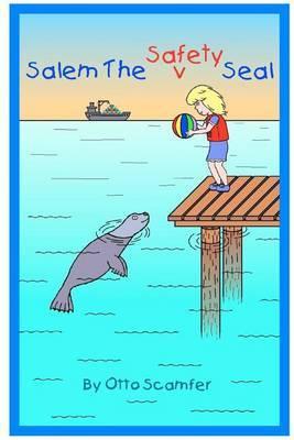 Salem the Safety Seal