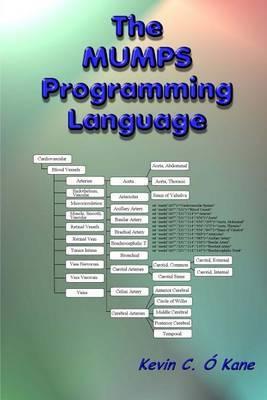 The Mumps Programming Language
