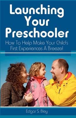 Launch Your Preschooler