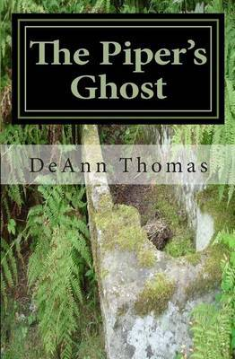 The Piper's Ghost