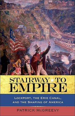 Stairway to Empire