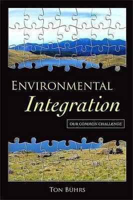 Environmental Integration
