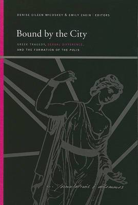 Bound by the City