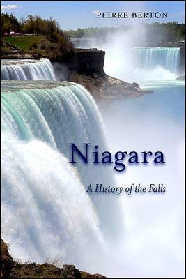 Niagara: A History of the Falls