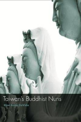 Taiwan's Buddhist Nuns