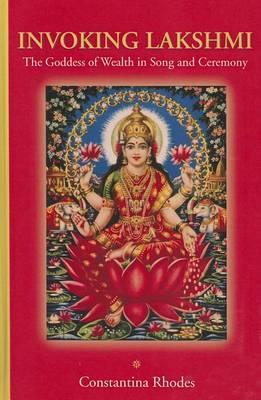 Invoking Lakshmi
