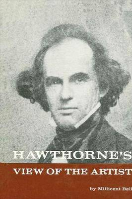Hawthorne's View of the Artist