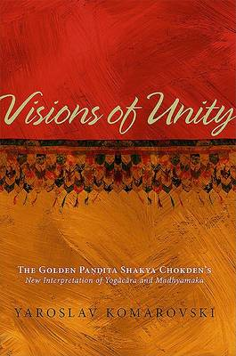 Visions of Unity