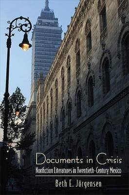 Documents in Crisis