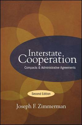 Interstate Cooperation