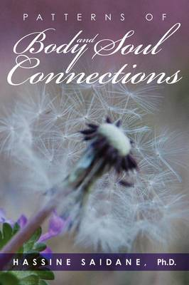 Patterns of Body and Soul Connections