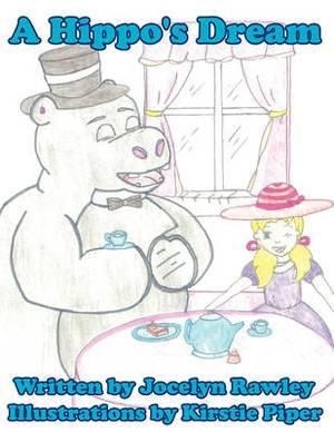 A Hippo's Dream