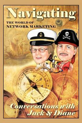 Navigating the World of Network Marketing: Third Edition