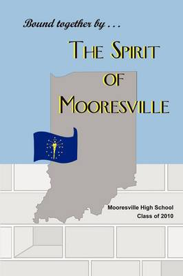 The Spirit of Mooresville