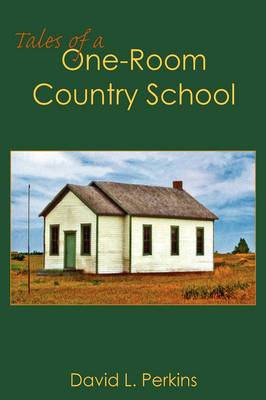 Tales of a One-Room Country School