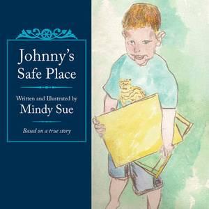 Johnny's Safe Place