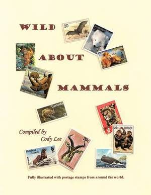 Wild About Mammals