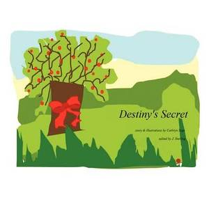 Destiny's Secret