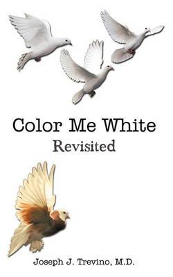 Color Me White: Revisited