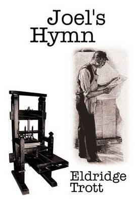Joel's Hymn