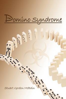 The Domino Syndrome