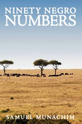 Ninety Negro Numbers