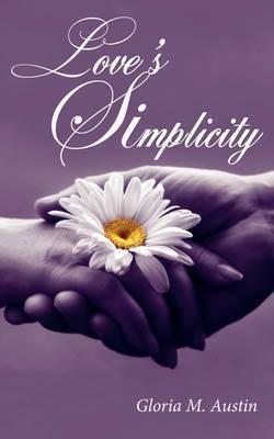 Love's Simplicity