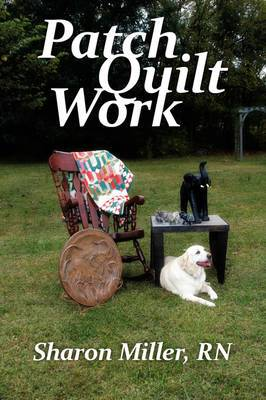 Patch Quilt Work