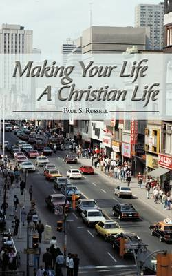 Making Your Life A Christian Life: The Desert Fathers and St Francis of Assisi as Guides