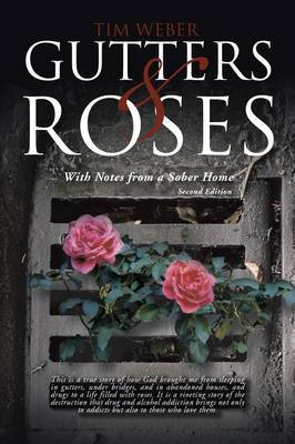 Gutters & Roses
