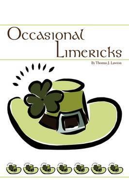 Occasional Limericks