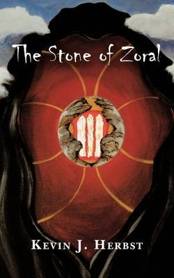 The Stone of Zoral