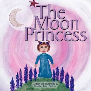 The Moon Princess